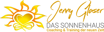 Jenny Glaser – Das Sonnenhaus